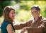 Május 3-án, vagyis a bejelentés napján a Bill Gates befektetési cége, a Cascade Investment mintegy 2,4 milliárd dollárnyi, vagyis nagyjából 712,8 milliárd forint értékű részvényt ruházott át Melinda Gates nevére - írja a HVG.