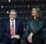 Bill Gates ezzel a lépéssel egy csapásra felírta Melinda Gates nevét a világ leggazdagabb embereinek listájára.