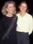 Gwyneth Paltrow színészi karrierje 1991-ben kezdődött, amikor még szinte csak anyja mellett kaphatott kisebb szerepeket. Azóta már számtalan nagy főszerepben bontakozhatott ki.