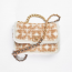 Chanel 19 Handbag