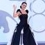 Penelope Cruz Chanel ruhában a 78. Velencei Filmfesztiválon