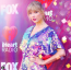 Taylor Swift  A zenei pálya egyik legnagyobb játékosa nem más, mint Taylor Swift! Taylor világéletében hatalmas önbizalommal rendelkezett, amikor pedig a színpadra lép, akkor érzi magát igazán elemében: ezt a szülei nevelték belé, akik nem titkoltan rengeteg energiát és pénzt fektettek abba, hogy a lányuk ott tartson ma, ahol.  Taylor édesapja bankigazgató, aki az egész karrierjét háttrahagyva egy új bankot alapított Nashville-ben azért, hogy lányából country-sztár legyen; édesanyja pedig hasonló körökben mozog, hiszen pénzügyi szakemberként dolgozik. Mindezek mellett kevesen tudják azt is, hogy Taylor apja felvásárolta a Big Machine zenei kiadó többségi részesedését azért, hogy az énekesnő zökkenőmentesen tudja kiadni a dalait… Mi ez, ha nem protekció?