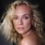 """Diane Kruger  A színésznő egy igazi """"no make up"""" sminket visel: a barna szemhéjfesték csak leheletnyien látszik meg rajta, de az pont elég ahhoz, hogy egy ilyen sminkben bárhol meg tudjon jelenni."""