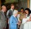 II. Erzsébet királynő értesült először a kis Lilibet születéséről  Bár Meghan és Harry nagyon őszintén beszéltek a brit királyi családban történt kellemetlenségeikról és problémáikról, álításuk szerint rendszeresen beszélnek II. Erzsébettel Facetimeon. Természetesen, a hagyományokat tiszteletben tartva Meghan és Harry is először a királynőt értesítette gyermekeinek születéséről, csak azután jöhetett a királi család többi tagja, valamint Meghan édesanyja és rokonai.