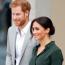 Meghan és Harry herceg már évekkel ezelőtt kitervelte kislányának a nevét  A szemfüles rajongók Lilibet születését követően felfedeztek egy 2019-es videót, melyben Harry herceg egy hivatalos birkenheadi látogatás alkalmával egy sor kislánnyal és kisfiúval rázott kezet – ez nem is lenne tulajdonképpen különleges, ám Harry herceg egy Lily nevű kislány édesanyjával hosszasan elbeszélgetett a kislány nevének eredetéről és a pontos leírási módjáról. Csupán véletlen lenne? Aligha, hiszen Meghan akkor már bőven terhes volt a kis Archie-val, akinek nemét akkoriban még nem lehetett tudni – a pár tehát már akkor kitervelhette jövendőblei kislányunk nevét.