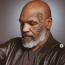 Mike Tyson  Az 54 éves boxlegendát, Mike Tysont említették meg a sorban a második legtöbb alkalommal (egészen pontosan 8.8 millióan) az elmúlt egy évben a világ legszexibb, leghelyesebb vagy legjóképűbb kopasz férfijának. Amíg viszont Vilmos hercegről szinte minden egyes nap olvasni lehet a sajtóban, Tyson alaposan eltűnt a világ szeme elől: ez főleg azért van, mert boxkarrierjének befejeztével drog-és alkoholproblémái lettek, szenvedélybetegségeit pedig krónikus pénzköltéssel próbálta enyhíteni. Nagyjából 10 ezelőtt be is csődölt pénzügyileg, azóta viszont sikerült kimásznia a gödörből és újra nagy népszerűségnek örvend.