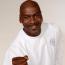 Michael Jordan  Bár a két méter magas világklasszis kosárlabdázó már vagy két évtizedevisszavonult a profi ligától, a rajongók még mindig megőrülnek érte: talán nem is csoda, de 2020 júniusától 2021 júniusáig 5.3 millióan vallották, hogy MJ a legvonzóbb kopasz híresség.