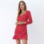 Mohito Egyszerű basic ruha  9 995 Ft helyett 5995 Ft (-40%)