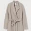 H&MRövid kabát  14995 Ft helyett 9995 Ft (-33%)