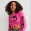 H&M Hello Kitty rövid pulóver 6,995 Ft