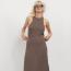 H&M kötött ruha 6,495 Ft