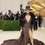 Jennifer Lopez Ralph Lauren ruhában a 2021-es MET-gálán