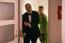 Mr. Big-ként ismeri a fél világ Chris Noth-ot, aki néhány éve Budapesten kergette őrületbe a sorozat és film rajongóit. Bizony, a színész felett is elrepült az idő, de miért ne próbálhatná meg újra meghódítani Carrie Bradshaw szívét? Szívtipróból nem ő lesz az egyetlen.