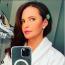 Kristin Davis április elején szelfizett utoljára, hihetetlen, milyen gyönyörű nő ma is. Kíváncsian várjuk a folytatást!