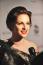 8. Kristen Stewart