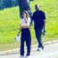 Széles a mosoly Kanye West arcán, nem véletlenül. A 44. születésnapját ünnepli Franciaországban, és meghívására Irina Shayk is örömmel tartott vele. Fiatalabb, mint Kim Kardashian, és valóban szupermodell, nem az Instagram talmi valósága tette azzá. Egy ismerősük ki is tálalt kettőjükről.