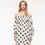 ZARA Limited Edition Polka Dot Dress 25,995 Ft