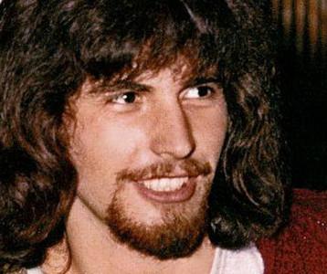 Lelőtték az LGT gitárosát Los Angelesben - Film készült a tragédiából
