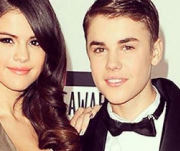 Szomorú oka van: ezért nem tölti együtt az ünnepeket Bieber és Selena