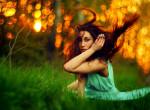 Kívül vonzó, belül üres - Az anorexiás lelkekről