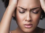 A legsúlyosabb egészségügyi hibák, amiket a nők a 20-as éveikben elkövetnek - Később isszák meg a levét