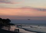 Irány Bali! Egy hét az Istenek szigetén