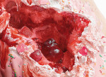 Sokkolóan cukormázas fotók arról, mit tesz a testünkkel a diabétesz
