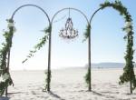 Ettől lesz igazán egyedi az esküvőd - Lenyűgöző boltívek a legszebb pillanathoz