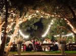 Esküvői helyszínelők - Így válaszd ki a tökéletes terepet!