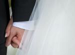 4 esküvői etikett szabály, melyeket kidobhatsz az ablakon