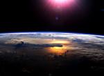 60 másodperc az evolúció - Videó