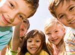 Akik a mély, spirituális megújulást hozzák el - Ismerd meg az indigó gyerekeket!