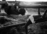 Ilyen önfeledt volt a gyermekkor elektronika nélkül - Nosztalgikus fotók