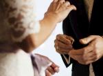 Esküvői zenék: bevonuló, aláíró, gyűrűhúzó - nincs vége a listának!