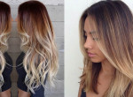 Ez a haj nem csak divatos, de nagyon praktikus is - A 2016-os év nagy kedvence
