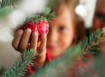 Ezért nincs még karácsonyi hangulatom - Gondolatok a közelgő ünnepről