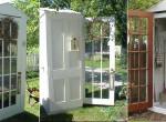 A kerti szerszámok tárolásának 10 ötletes és stílusos módja