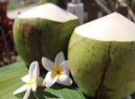 Kókuszország desszertjei - Ezeket meg kell kóstolnod, ha Thaiföldön jársz!