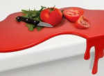 20 konyhai eszköz, amiért rajongani fogsz - Fotók