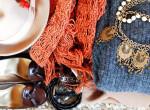 Ada blogja: Nem könnyű nyaralás előtt becsomagolni a ruhákat a bőröndbe