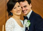 Összeházasodtunk Juliskával – Sánta Laci blogbejegyzése
