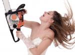 10 intő jel, hogy esküvőmániás lettél
