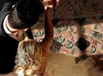 10 rejtett költség az esküvőn
