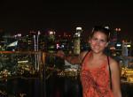Ha csak egy estéd vanSzingapúrban - Blogbejegyzés
