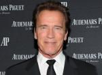 Arnold Schwarzenegger Budapesten beszélt Andy Vajnáról - Ezért szerette őt
