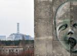 Még mindig ég az erdő Csernobil körül - 34 év után sem lehetünk biztonságban?