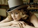Meg akarta akadályozni, mégis elárverezik Madonna személyes tárgyait