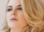 Szívhez szóló szavak: Így áradozik Nicole Kidman a férjéről