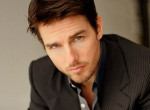 Nyoma veszett Tom Cruise édesanyjának - 4 hónapja nincs hír az asszonyról