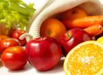 Ételek, amik hozzásegítenek a kockás has eléréséhez: Az edző szerint ez a leghatékonyabb diéta